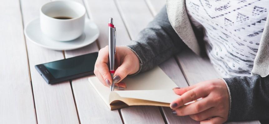 3 Alasan Mengapa Saya Memulai Bisnis dari Blog
