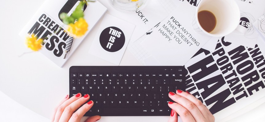 6 Hal yang Harus Dimiliki di Blog atau Situs Anda