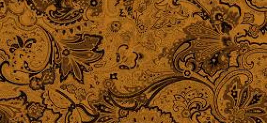 5 Keunikan Batik Nusantara