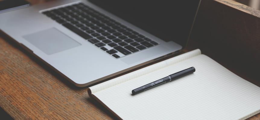Ingin Berbisnis Kerajinan Tangan? Baca 5 Cara Mudah Berbisnis Kerajinan Tangan untuk Pemula ini!