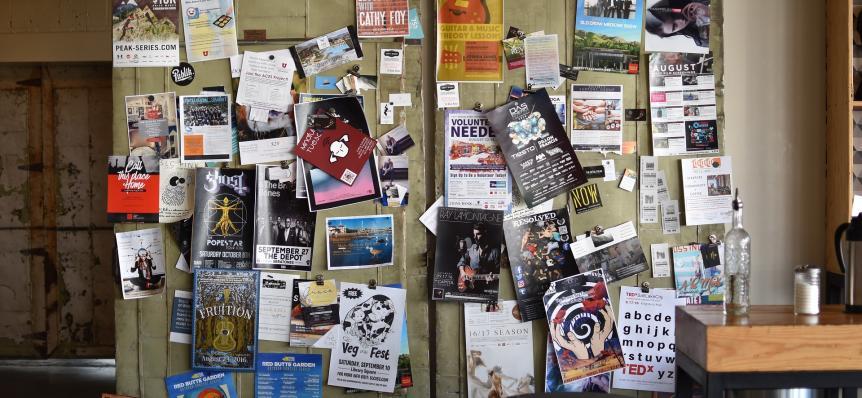 Lengkapi Segala Kebutuhan Scrapbook dari Paperstudios di Piucraft.com!