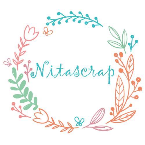 nitascrap