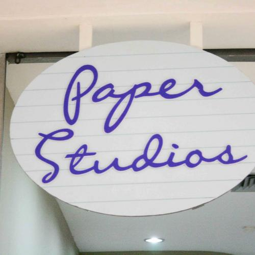 Paper Studios